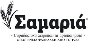 Samaria.com.gr